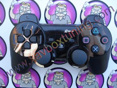 joystick ps3 slim