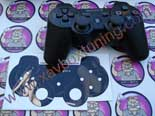 skin joystick ps3 slim