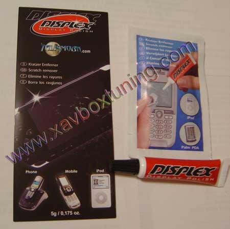 polish efface rayure polish efface rayures professionnel pour la voiture polish efface rayure. Black Bedroom Furniture Sets. Home Design Ideas